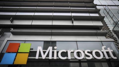 Microsoft reveló que un grupo de hackers vinculados con el Ejecutivo de Vladimir Putin creó dominios de Internet falsos