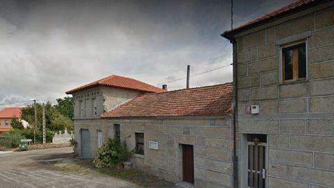 NOVAIÑO (Piñeira de Arcos-Sandiás, Ourense). Menú: 9 euros. Carta 15-20 euros. Dicen que su cocido  te puede convertir en un hombre o una mujer nueva . Tampoco te puedes perder  sus carnes a la brasa y marisco fresco