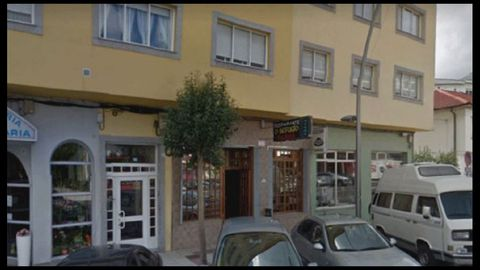 O REFUGIO (Xove, Lugo) Menú: 9 euros. Carta 12 euros. De este establecimiento recomiendan el pulpo y el bacalao. El comedor tiene cabida para 50 personas y cierra los domingos
