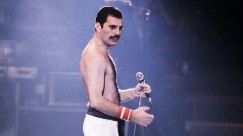 Bohemian Rhapsody: seis canciones en una