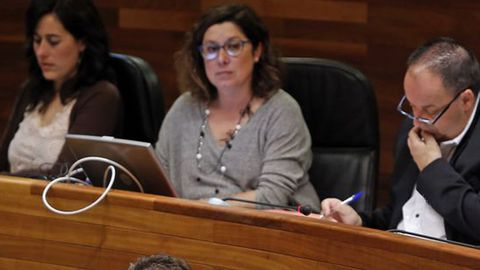 Carmen Eva Pérez Ordieres
