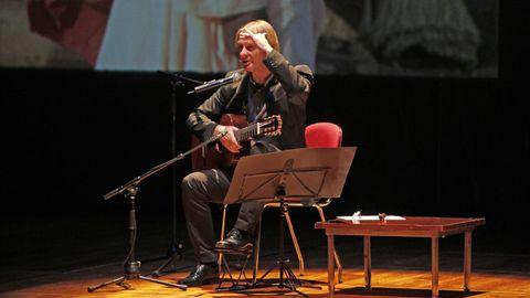DAVID RUSSELL