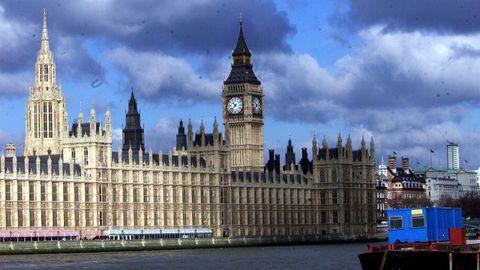 Reino Unido es uno de los países con mayor número de gallegos
