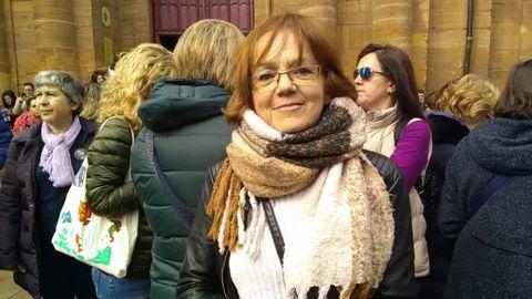 Dorita Pérez