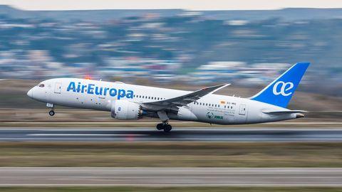 Los pilotos han pedido una mediación gubernamental ante la situación de riesgo que denuncian