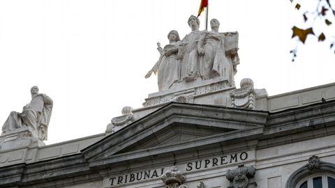 Los jueces abrieron juicio oral o procesaron por delitos de corrupción a 205 personas durante el 2018