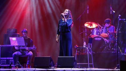 El grupo de jazz Foolmakers ofrecerá un concierto en el Clavicémbalo