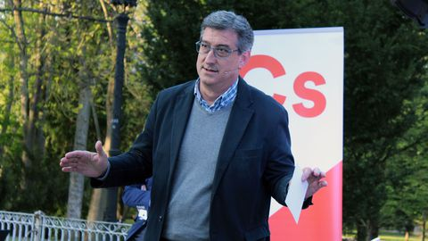 Ignacio Prendes
