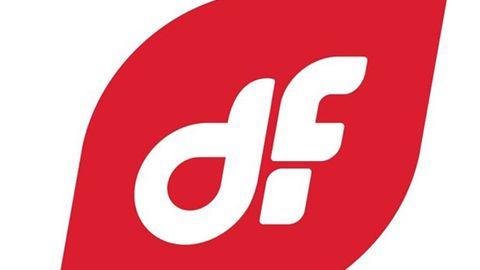 Logo de Duro Felguera