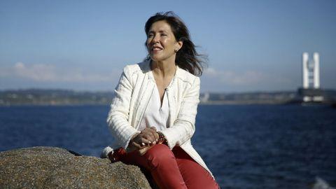 Beatriz Mato (PP)