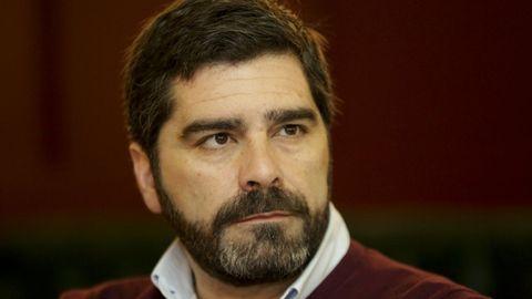 Roberto Rodríguez (PP)
