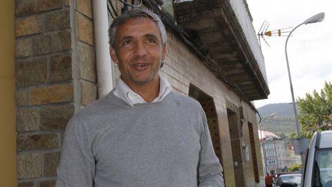 Roberto García (PP)