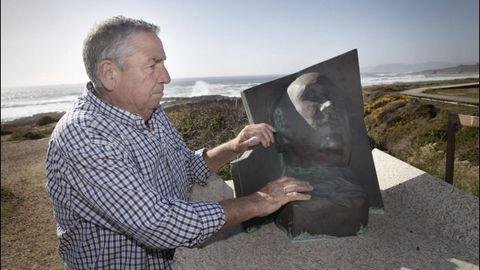 Homenaje a Ramón Sampedro