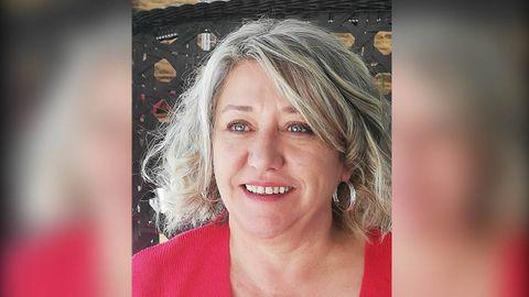 Montserrat García (PSOE), secretaria de Fomento y portavoz adjunta de Energía