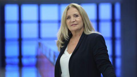 Inés López Carral
