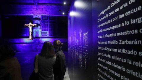 La Antigua Fábrica de Armas de La Vega ya es la «FPAbrica» de los Premios Princesa de Asturias 2019