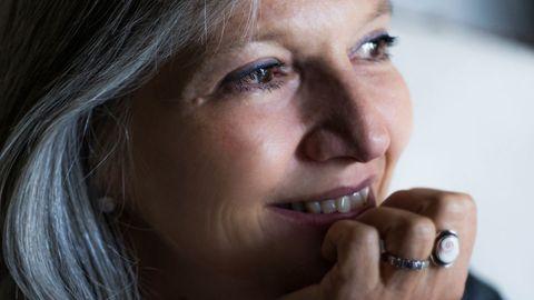 Selma Ancira es traductora de literatura rusa y de literatura griega moderna. Ha traducido a Pushkin, Dostoievski, Bunin, Bulgákov o a Pasternak, así como a Seferis, Ritsos, Kampanelis o María Iordanidu. Este año ha recibido el Premio de Traducción Literaria