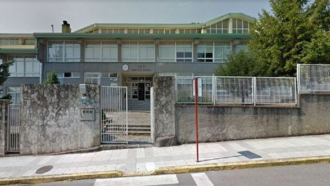 O instituto Lama das Quendas foi creado en 1970 e acolleu desde entón a uns 4.000 alumnos