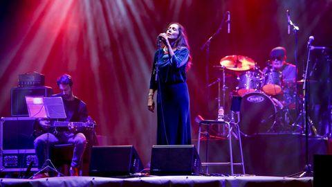 Foolmakers ofrecerá un concierto en el Club Clavicémbalo