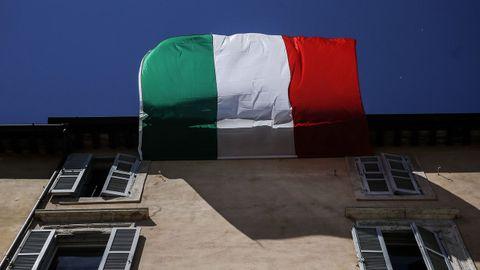 La provincia italiana del Alto Adigio ignora al Gobierno y reabrirá completamente