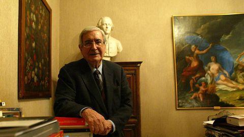 Antonio Bonet Correa