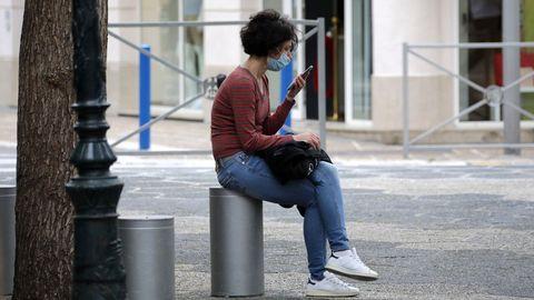 Francia se sumará a los países en los que funcionan las aplicaciones de rastreo