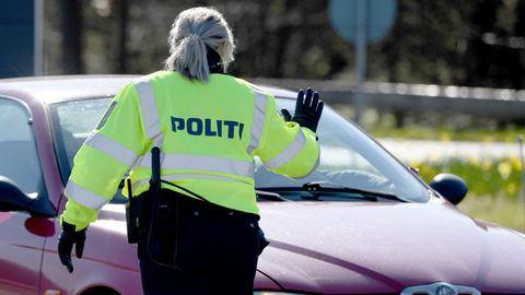 Dinamarca abrirá sus fronteras a turistas de Noruega, Islandia y Alemania a partir del día 15
