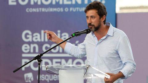 Antón Gómez-Reino Varela,