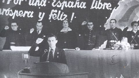 El PCE de José Díaz y Pasionaria