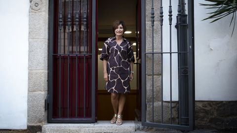 Eugenia Díaz Abella (PP)