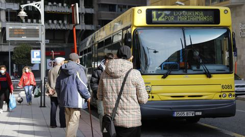 En la ciudad de Ourense hay 292 casos activos