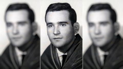 Vicente Clemente López Carro