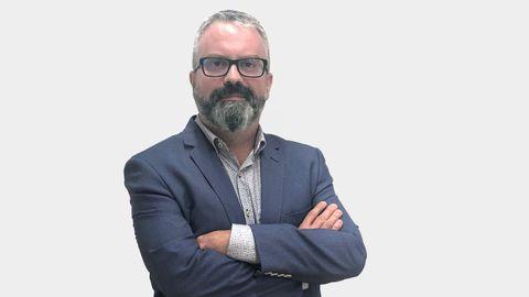 Miquel Pellicer es experto en Comunicación Corporativa, profesor de la Universitat Oberta de Cataluña