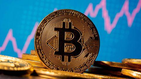 tendenze mercato forex bitcoin investirà 2021