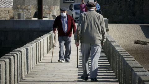 El Gobierno ha rebajado este año la aportación máxima a los planes de pensiones individuales a 2.000 euros