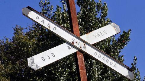 Vía Verde de Caldas a Vilagarcía