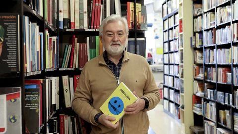 Para Darío Villanueva, admitir la corrección política en el diccionario sería destruirlo