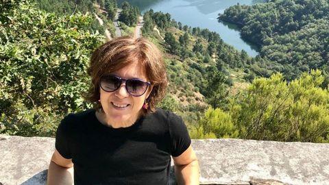 María Inés Cuadrado propone una serie de reflexiones a partir de su experiencia personal y profesional