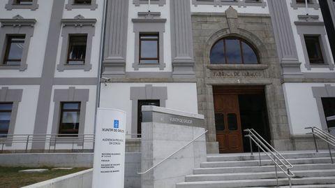 Audiencia Provincial