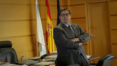 Julio Abalde