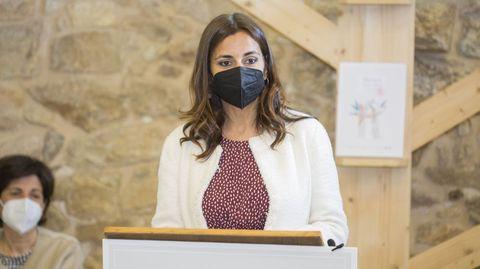 Inés Santé