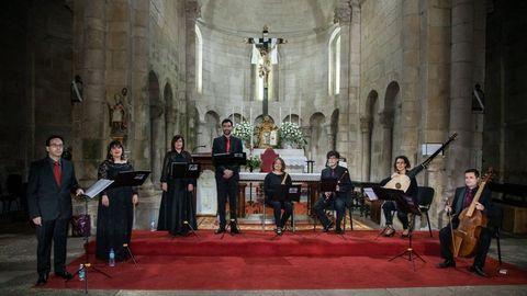Concertus Cruniensis