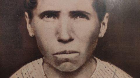 Josefina Fidalgo Antelo, bisabuela materna de la Natalia Lema, era una de las hermanas de Daniel. Ella tuvo cinco hijos y también murió tempranamente.