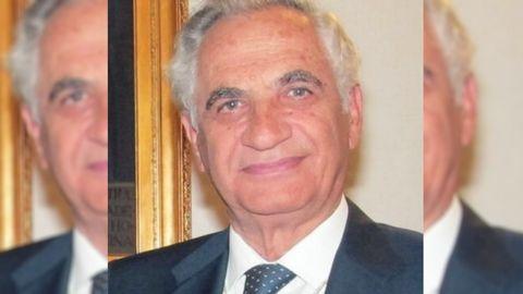 Ramón Queiro Filgueira