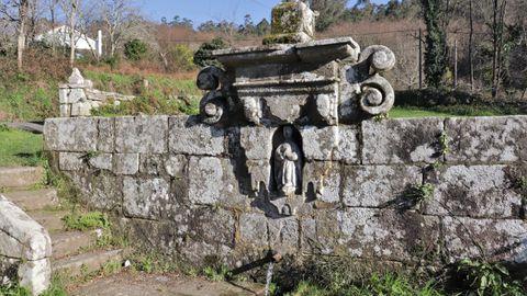 Fuente do Rial