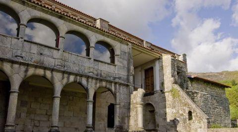 Xunqueira de Espadanedo será uno de los municipios beneficiarios