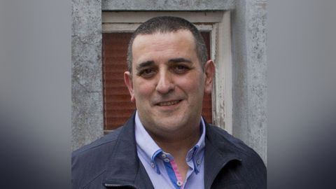 Francisco Rodríguez Fiellega