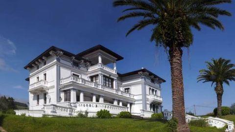 Vivienda de La Grana, en venta en Grado a través de Idealista por 1.200.000 euros
