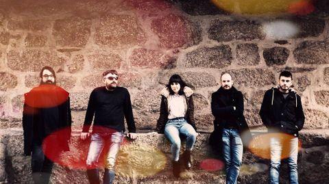 Fábrica de Espejos ofrecen un concierto en el Clavicémbalo