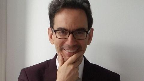 Manuel Martínez Burgos